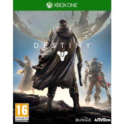 Destiny (für Xbox One bei thegamecollection.net)