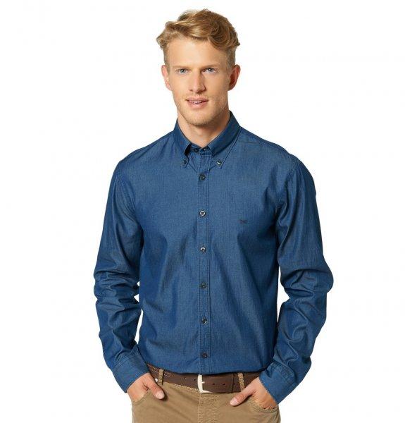 Brax modern fit Hemden stark reduziert 15,99 €  statt 59,95 €  Qipu 9% & 10% Newsletteranmeldung!...