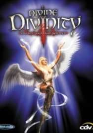 (Steam) Divine Divinity für 49 CENT @ gamekeysnow