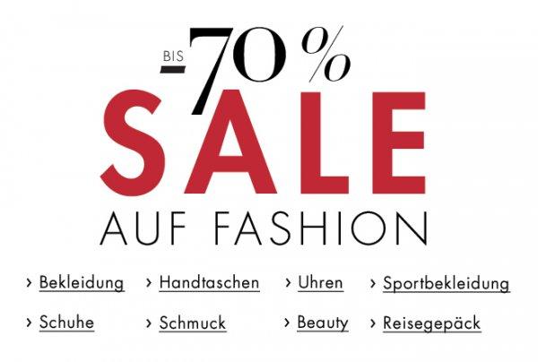 Viele Converse Shuhe @ Amazon im Sale z.B. Star Player Leather Hi 382860 für 25,53 € (PRIME) statt 59,49 € Idealo 57% Ersparnis - (viele weitere Modelle)