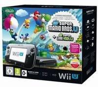 [thalia.at] Diverse Wii U bundles, z.B. Mario Kart für 243,5€ incl. Versandkosten (3,5€ nach DE)
