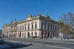 [Lokal Berlin] Kostenlos ins Deutsche Historische Museum - am 27.01.2015