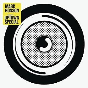[Künstler der Woche] Mark Ronson feat. Mystikal - Feel Right [Explicit] @Amazon.de