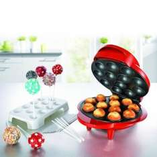 EBAY.de - gourmetmaxx Popcakemaker