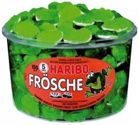Preisfehler - FROESCHE  - Liefermenge: 150 Stück für 0,06 €