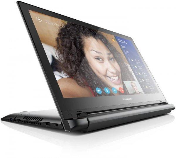 Lenovo Flex 2-15 (59427405) für 499€@ Cyberport