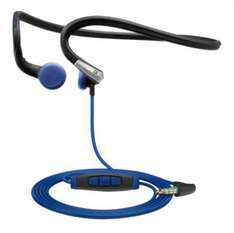 SENNHEISER PMX 685i Sports - Bei Saturn