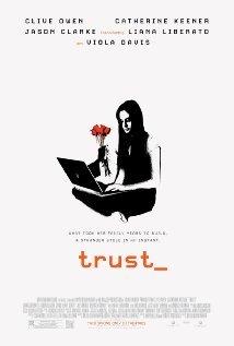 Trust im Stream auf Spiegel.TV