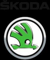 Gratis Buffet bei Skoda (eventuell Konter zu Opel Aktion) 24.1.15