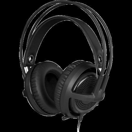 "Headset Stereo Klinke ""Siberia V3 Headset"" ZackZack 64,85€"