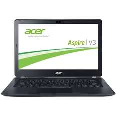 [Für Studenten] Acer Aspire V3-371-58DJ Notebook 13,3""