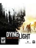 Dying Light PC Retail Preorder 25,59€ @ WOWHD.de