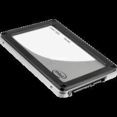 "Intel® SSD 240 GB ""520series""(  SSDSC2BW240A3) für 94,90 zzgl.4,95 VSK @ZackZack"