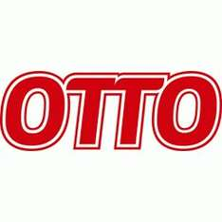 SALE bei OTTO + Gutschein = Super Preise!
