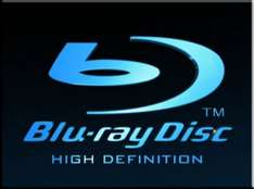 Bluray Deal´s bei Amazon
