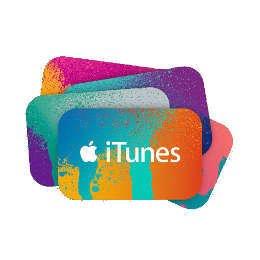 [Payback] 18% Rabatt auf iTunes Guthaben - 25€ Guthaben für 20,50€