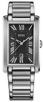 AUSVERKAUFT - BOSS Uhren im Angebot - sehr gute Schnäppchen dabei.