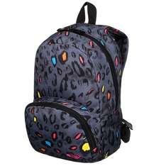 Always Core - Damen Rucksack - 5 Designs - 11,25 Euro - bei Roxy