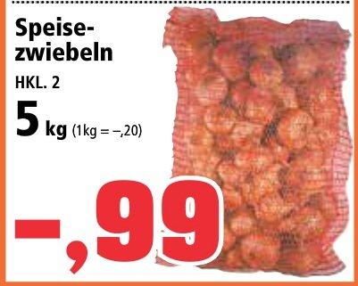 [Thomas Philipps] 5kg Zwiebeln 0,99€ / 10kg Speisekartoffeln 1,79€