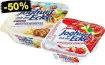 [Netto ohne Hund] müller Joghurt mit der Ecke für 0,29€