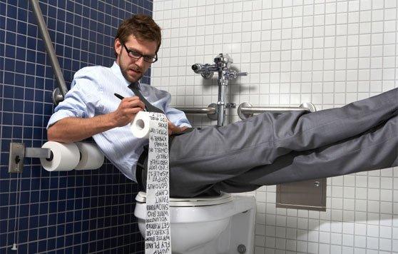Toilettenpapier für 99cent bei Edeka Nordbayern (Lokal?)