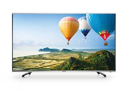 "Hisense LTDN55K390XWSEU für 555€ - 55"" 3D Fernseher"