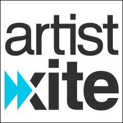[AAC/MP3] Musik kostenlos downloaden – bei artistxite.de