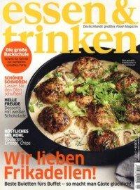 Halbjahresabonnement-Sammlung: Diverse Magazine mit Bargeld oder Meinpaket Gutschein günstig, z.B. Petra -0,80€, Bellevue 0,20€ etc.