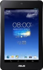 Asus MeMO Pad HD 7 17,8 cm (7 Zoll) Tablet 16Gb WiFi grau ASUS STORE[Refurbished 89€] + [Amazon WHD 87,38€]