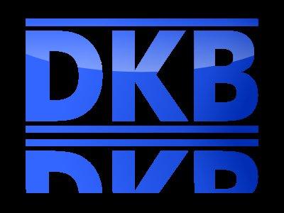 100 Euro Urlaubsgeld zur DKB-Cash Eröffnung