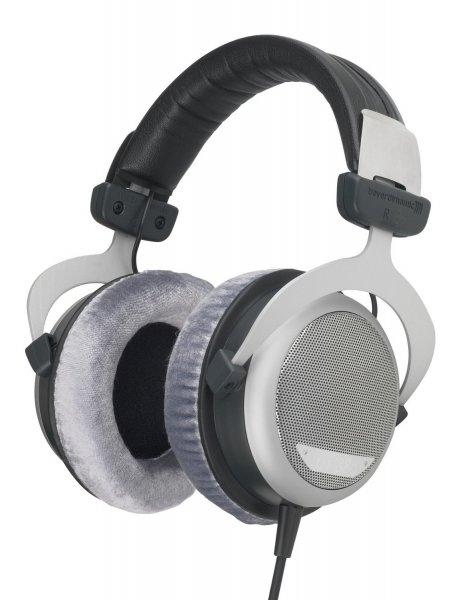 Beyerdynamic DT 880 (600 Ohm) Premium Kopfhörer für 189,69€ @Amazon.es