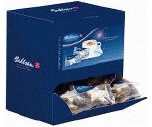 Bahlsen Büro/Shop-Packung Zimtsterne (130 Stück) oder Pfeffernüsse (90 Stück) einzeln Verpackt für 2,13€ pro Packung