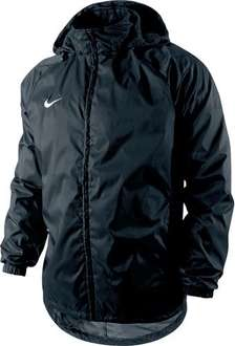 Nike Regenjacke Found 12 Dunkelblau
