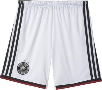 Adidas - DFB Home Short Weiß (Größe S und M)