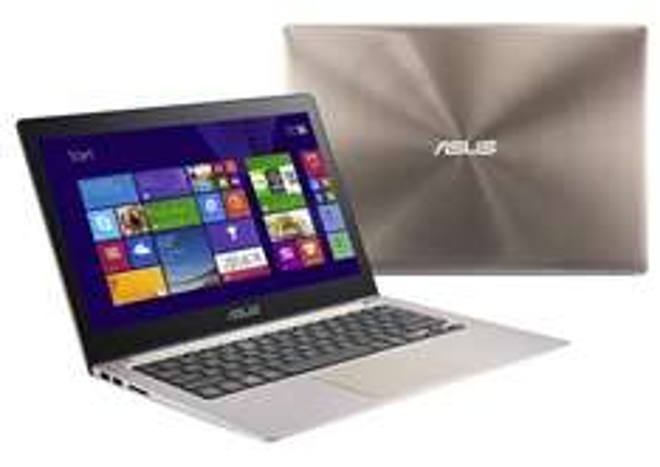"[WHD] Asus Zenbook UX303LN (AZERTY, 13,3"" FHD, Core i5-4210U, 8GB RAM, GT840M) für 440,04€"