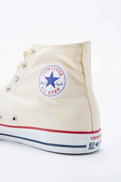 Preisfehler bei Urban Outfitters UK? Viele Schuhe super günstig - z.B. weiße Converse für 15€ + 4,90€ VSK