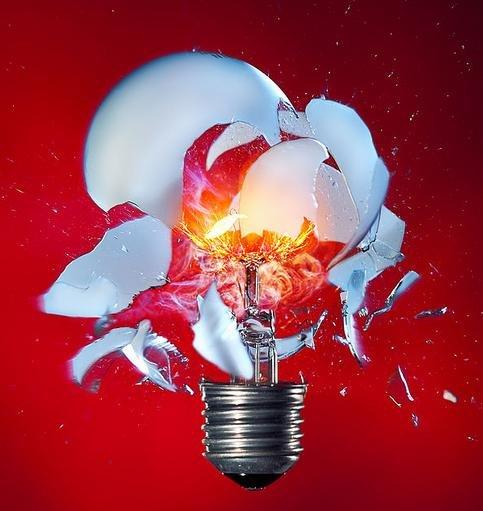 Osram Glühlampe Gratis
