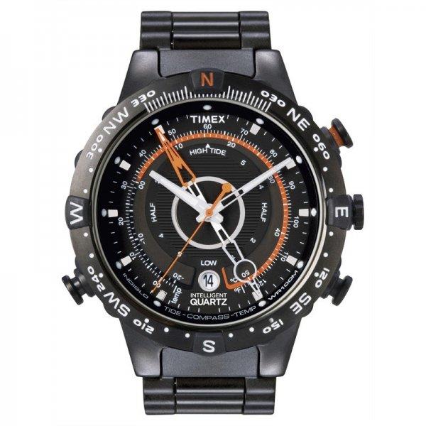 Timex Tide Temp Compass T2N723 - neuer Preis.