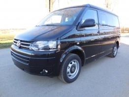 Volkswagen T5 California Comfortline 2,0TDi BMT 132KW/180PS Xenon