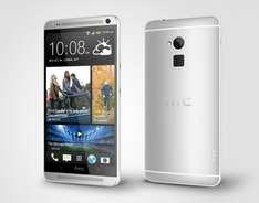 HTC ONE MAX 299,90€ Neu&OVP