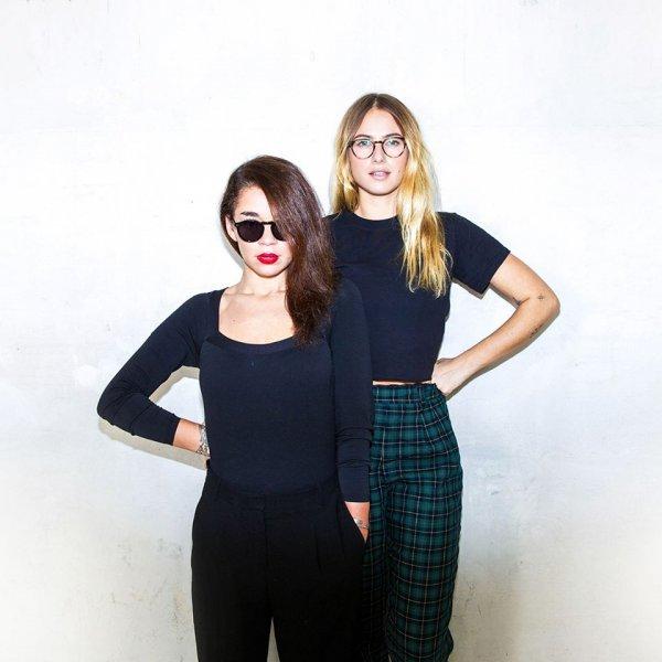 (lokal Berlin) Ace & Tate Brillen im Popup-Store kaufen nur noch 2 Tage