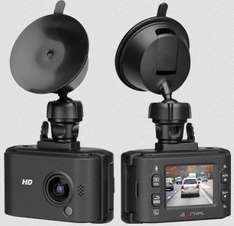[AMAZON WHD] a-rival Dashcam