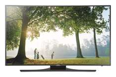 Samsung UE55H6870 Full HD 55 Zoll Curved TV . Sehr gutes Amazon Blitzangebot