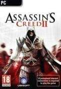 Assassin's Creed Sale (bis zu 75%) @ gamersgate.com ab