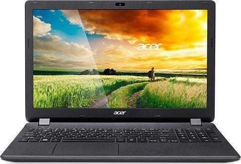 Acer Aspire ES1-512-22P1 für 239€@ Cyberport via eBay