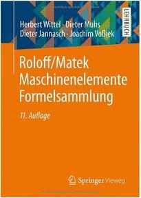 Fachbücher (Papula Band 1; Mathematische Formelsammlung oder Maschinenelemente-Formelsammlung...)
