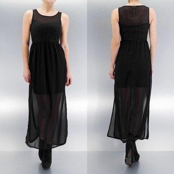 [def-shop.com] Only Beline Kleid schwarz Gr. 34-42 für 14,99€ + VSK