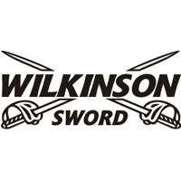 [MÜLLER Bundesweit] KW5 Wilkinson Hydro 3 Klingen für 0,60€/stk - Hydro 5 Klingen für 0,67€/stk