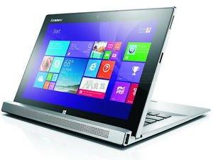 Ebay: Lenovo IdeaTab Miix 2 Convertible, 10,1 Zoll, 64GB, win8.1 für 347,99€