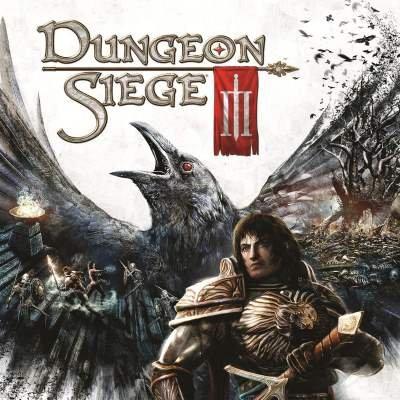 [Steam] Dungeon Siege 3 für 2.50€ @ GetGamesGo